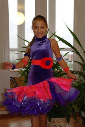 выплаты продажа платьев для бальных танцев ю-1 сведения: Полное