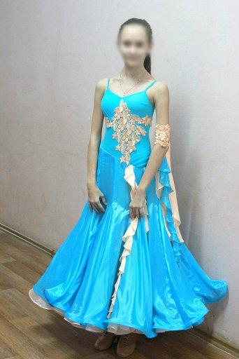 головой продажа платьев для бальных танцев ю-1 свой кулинарный блокнот
