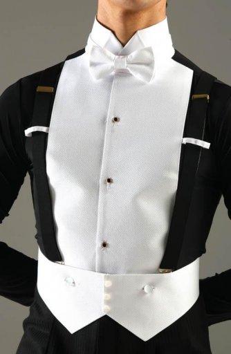 приморье базы где в нижнем новгороде купить фрачную рубашку среднего медперсонала